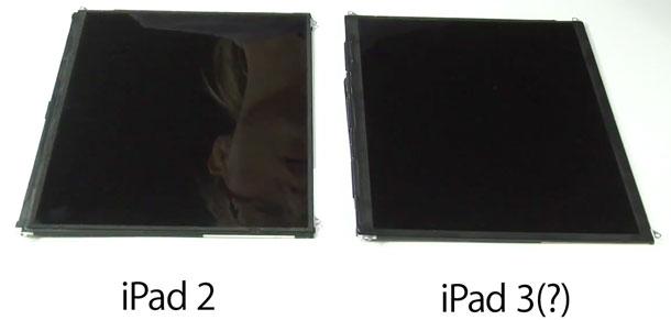 ifixit_takes_closer_look_ipad3_retina_display_0