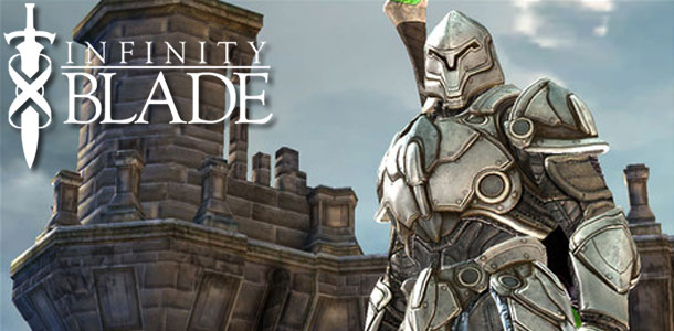 infinity_blade_updated_new_4_content_pack_for_the_original_game_0