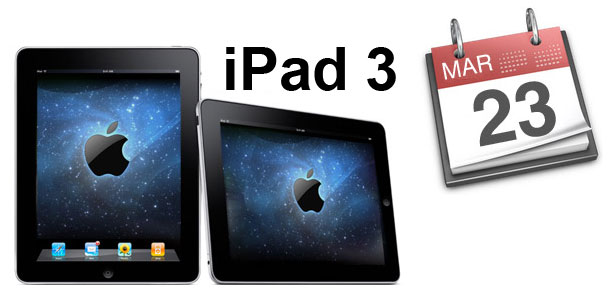 ipad3_launching_in_germany_on_march_23_0