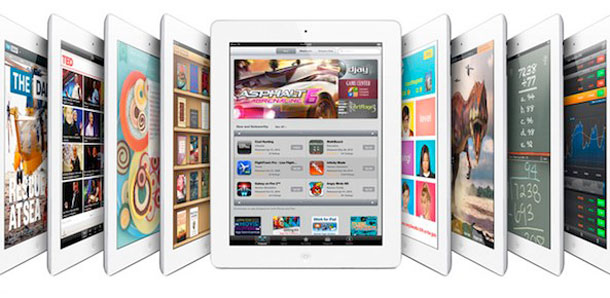 ipad_owners_older_and_richer_than_other_tablet_owners_0