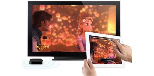 new_apple_tv_launching_march_near_immediate_availability_hinted_new_ipad_0