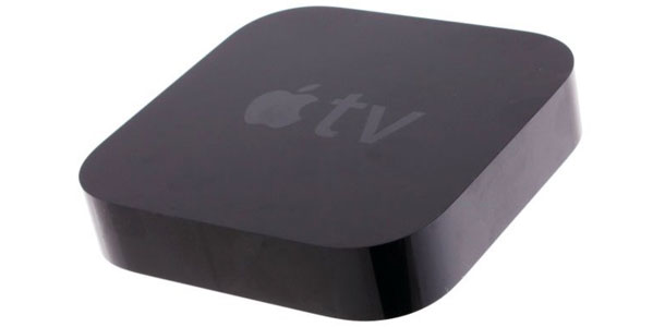 next_apple_tv_disappearing_shelves_update_next_month_as_well_0