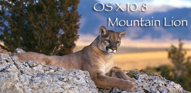 preview_os_x_10_8_mountain_lion_0