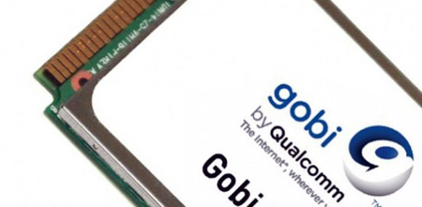 qualcomm_unveils_new_chip_works_with_3g_4g_networks_0