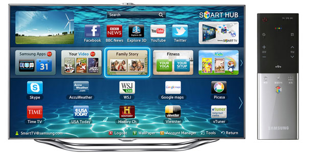 samsung_unveils_new_remote_with_siri_like_voice_controls_touch_support_0
