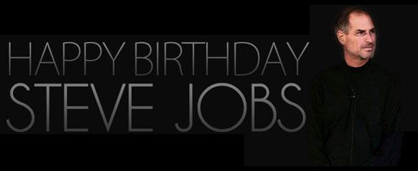 steve_jobs_57_years_0