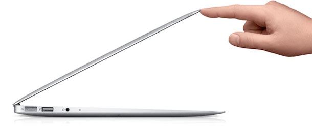 accessory_manufacturer_claims_15_inch_macbook_air_coming_april_0