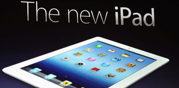 analyst_sell_one_million_new_ipad3_on_friday_0