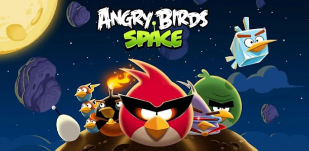 angry_birds_space_hits_10_million_downloads_3_days__0