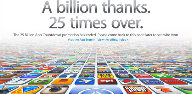 app_store_hits_25_billion_downloads_0