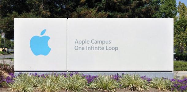 apple_announces_sividend_share_repurchase_program_0
