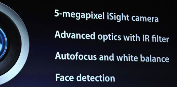 apple_extends_isight_name_iphone4s_iphone4_rear_cameras_0