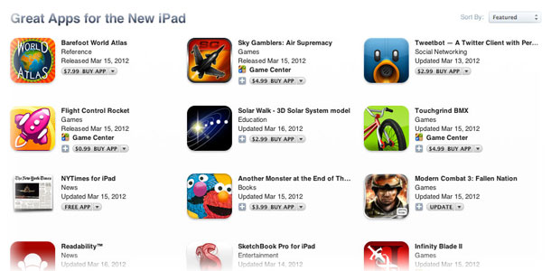apple_lists_retina_enabled_apps_for_new_ipad_0