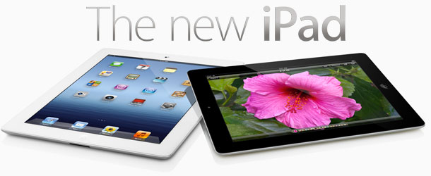 apple_officially_announces_800_am_local_time_launch_for_new_ipad_friday_march_16_0