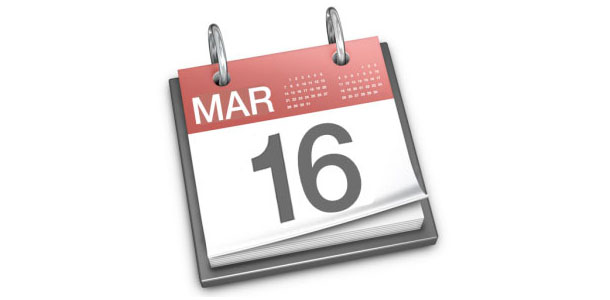 apples_next_ipad_will_be_available_on_march_16th_additional_event_planned_0