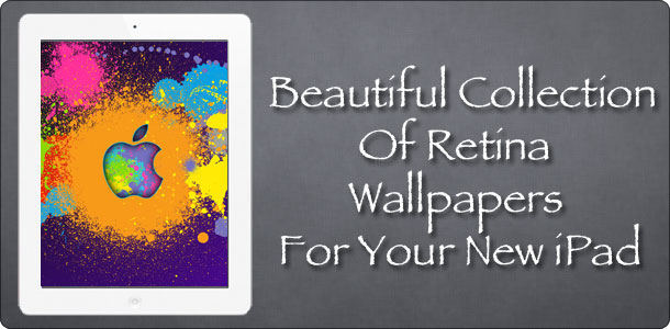 beautiful_collection_of_retina_wallpapers_for_your_new_ipad_0
