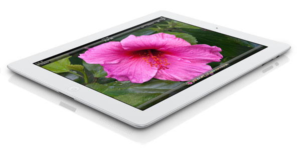 first_reviews_of_the_new_ipad_hit_the_web_0