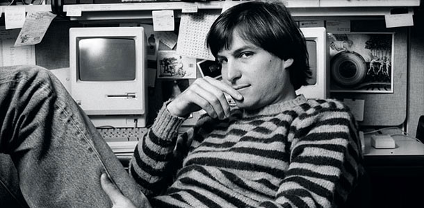 fortune_names_steve_jobs_greatest_entrepreneur_of_our_time_0