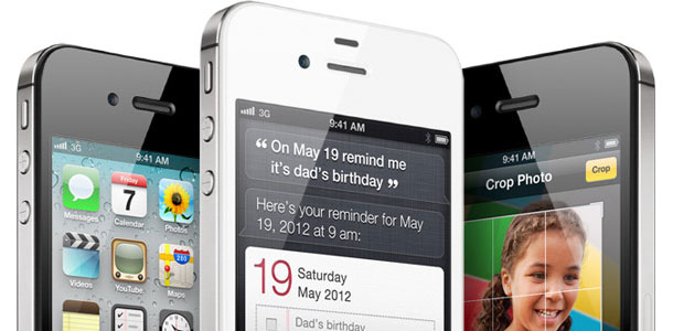 heres_why_the_iphones_time_always_set_942_apple_ads_0