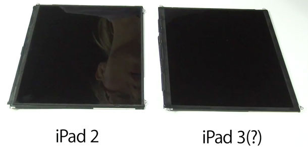 ipad3_display_supply_constraints_result_early_shortages_0