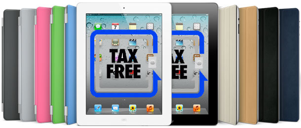 ipad_russia_tax_free_02_2012_0