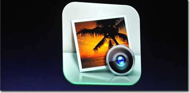 iphoto_for_ios_hits_1_million_users_in_10_days_0