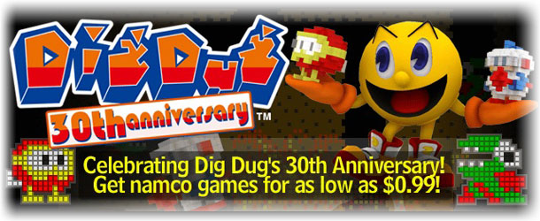 namco_celebrates_30_years_dig_dug_putting_many_their_classics_on_sale_0