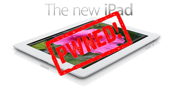 new_ipad_already_jailbroken_0