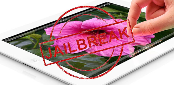 new_ipad_jailbreak_gets_untethered_treatment_0