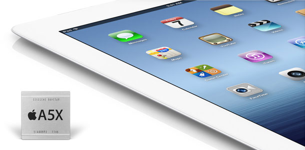 new_ipad_packs_1gb_ram_not_that_apple_will_tell_you_that_0