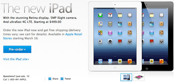 new_ipad_pre_orders_sold_out_0