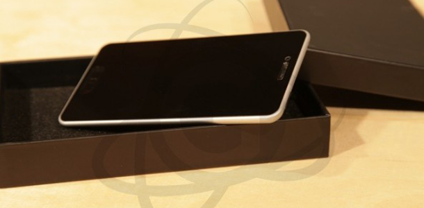 rumor_next_iphone_to_feature_4_6_inch_display_0