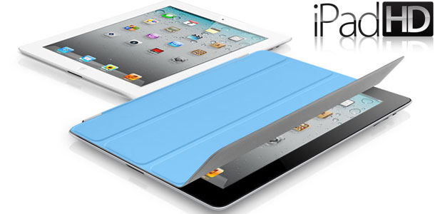 some_casemakers_suggest_ipad3_to_be_called_ipad_hd_0