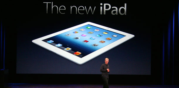 the_new_ipad_presentation_in_90_seconds_0