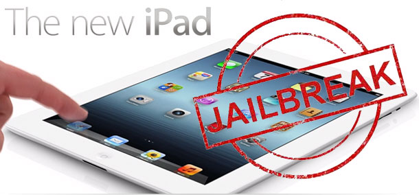 three_ipad_3rd_generation_jailbreaks_0