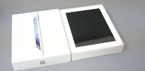 video_another_unboxing_of_the_new_ipad_0