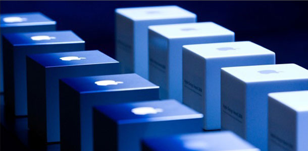2012_apple_design_awards_open_0
