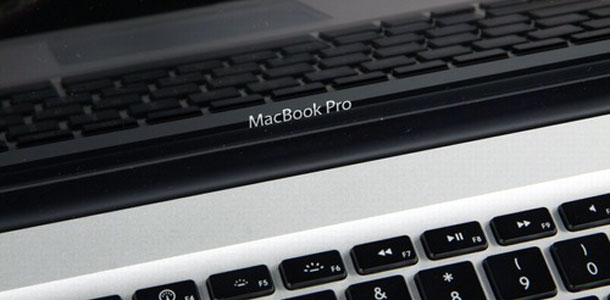apple_predicted_to_discontinue_17_inch_macbook_pro_0