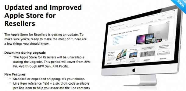 apple_prepping_new_online_store_0