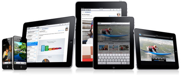 apple_reportedly_launch_ipad_mini_priced_at_249_299_in_q3_0