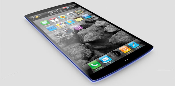 apple_rumored_to_adopt_in_cell_touch_panels_for_2012_iphone_0
