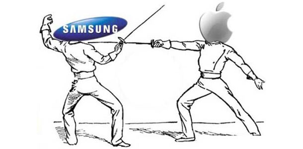 apple_samsung_mediation_may_21_22_0