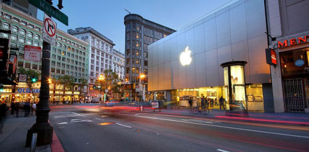 apple_stores_have_17_times_better_sales_than_average_retail_stores_0