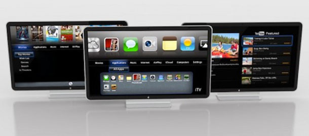 apple_to_start_ipanel_hdtv-production_in_may_0