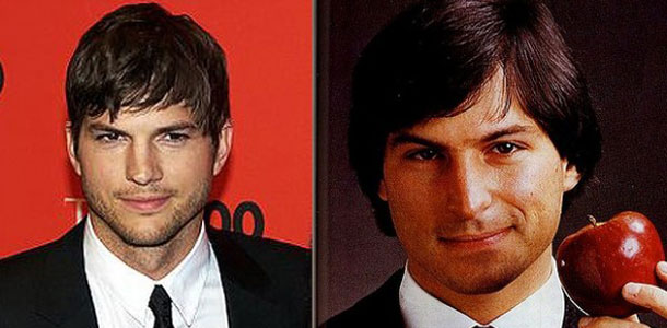 ashton_kutcher_cancels_all_other_projects_to_play_steve_jobs_role_0