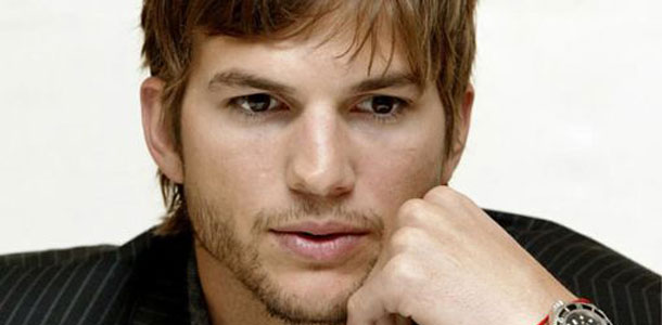 ashton_kutcher_to_play_steve_jobs_in_upcoming_indie_film_jobs_0