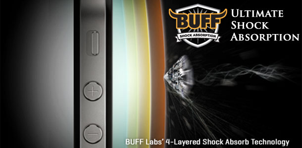 buff_iphone_screen_protector_absorb_blows_from_hammer_0
