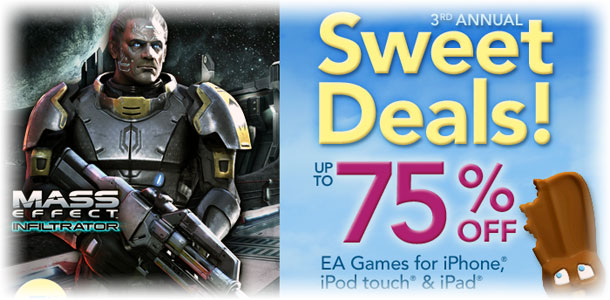 electronic_arts_sale_06_04_12_easter_0