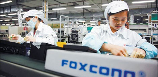 foxconn_human_resources_chief_claims_october_launch_iphone5_0