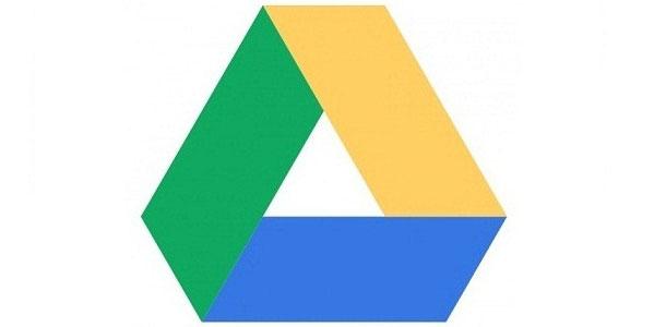 google_disk_0